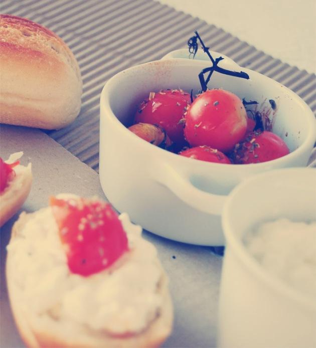 sniadanieztwarozkiem2